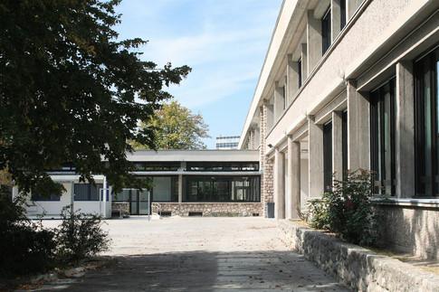 Eca 3 - Reims