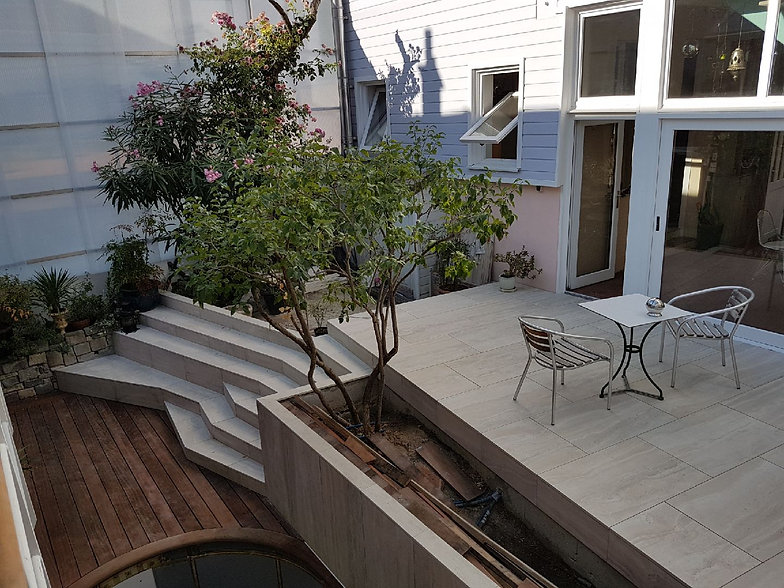 Launay jardin-issy les mlx-IMG_9320.JPG