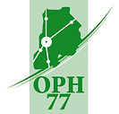 OPH77.jpeg
