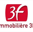 i3f.png