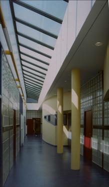 GENN-PrimB-IMG93-couloir R+1.jpg