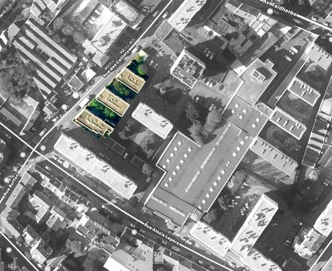 montreuil caillots-plan de masse.jpg