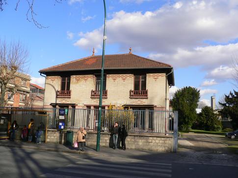 Mersen-Pavillon-P1060324.JPG