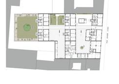 Réhabilitation de 109 logements - Paris XIII
