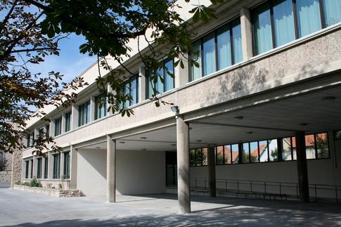ECA 2 - Reims