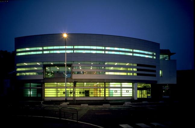 GENN-ESP EDUCATIF-grande photo de nuit.j