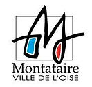 Ville de Montatire.jpg