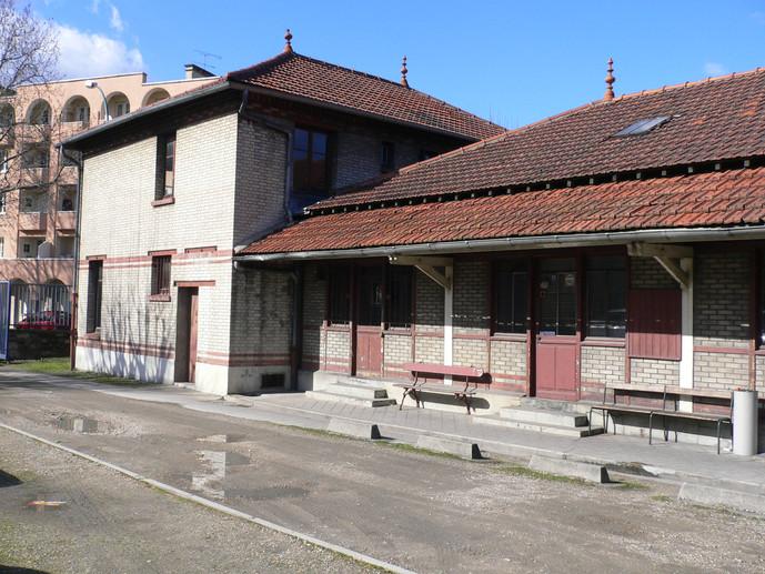 Mersen-Pavillon-P1060243.JPG