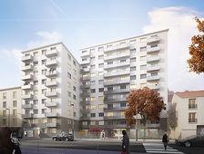 Sevres grande rue-VUE SEVRES w2000.jpg