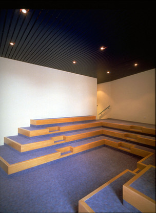GENN-ESP EDUCATIF-salle du conte.jpg