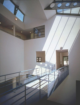 GENN-ESP EDUCATIF-1_hall.jpg
