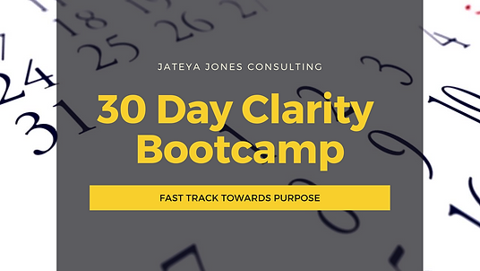 30 Day Clarity  Bootcamp (1).png