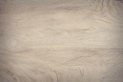 wood-1866667 - Kopie.jpg