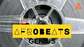 Introducing Afrobeats Genius by Afrobeats the Genre