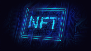 NFTs and Afrobeats: Can it Work?