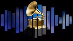 """GRAMMY.com Launches New Digital Performance Series """"Global Spin"""" To Celebrate Global Music"""