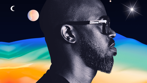 Presenting Isgubhu, Apple Music's Definitive Home of Africa's Dance and Electronic music