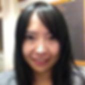 Ziye Xu, IDRIS Lab