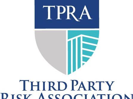 TPRA Blog