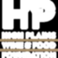 HPWFF.Logo_White.png