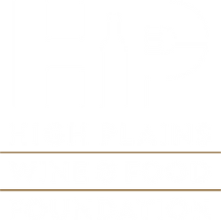 HPWFF.Logo_White.png