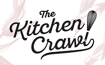 KitchenCrawl.9.21.19_WebGraphic.png