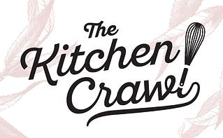 KitchenCrawl.9.21.19_WebGraphic.png