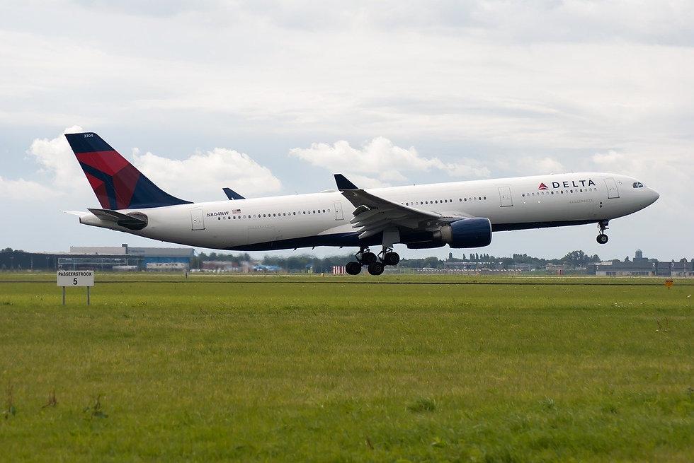 Delta plane-2605716_1280.jpg