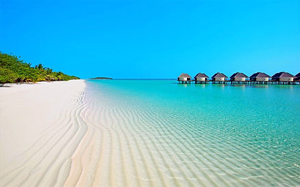 Zanzibar_edited.jpg