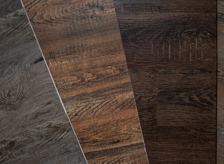 4 Incredible Advantages of Choosing Hardwood Flooring for Your Home