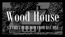 WH-Logo-Lockwood-250x142.png