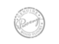 provenza-hardwood-emblem_grey.png