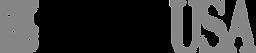 Logo-Adex-USA-Horizontal-300x62.png