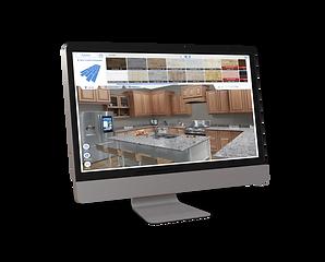 Kitchen Design CPU Posting.png
