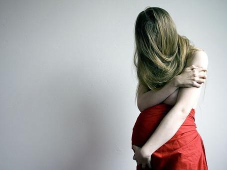 Síndrome ansioso-depresivo y embarazo