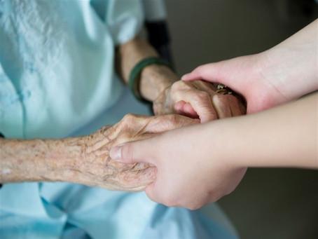 Enfermedad de Parkinson y Acupuntura