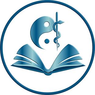 LogoMetálico2''.png