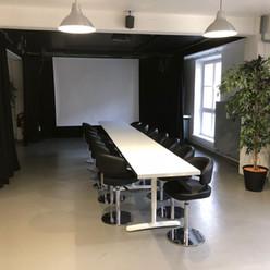 Seminarraum Die Grillfabrik Augsburg (5)