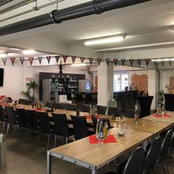 Seminarraum Die Grillfabrik Augsburg (6)