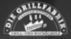 Die Grillfabrik Augsburg, Grill- und Kochschule, Carsten Höppner