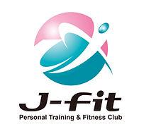J-fit様_マーク.jpg