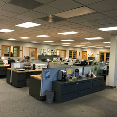 Offices