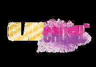 GlamCrush_Logo.png