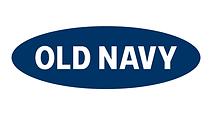 old-navy-logo.png