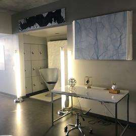 Akae's Apartment