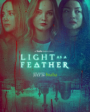 Light-as-a-Feather-s2-poster-600x889.jpg