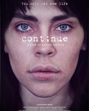 Continue.jpg