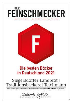 der-feinschmecker-siegersdorfer-landbrot