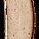 Thumbnail: Gewürzbrot, 2 kg