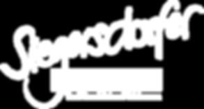 SL-Logo-B-Teichmann_White.png